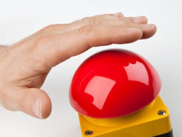 Тревожная кнопка вызова ГБР - Расчет стоимости установки