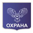 https://ohrana-s.com/templates/andy_car_19/images/logo-991588153.png