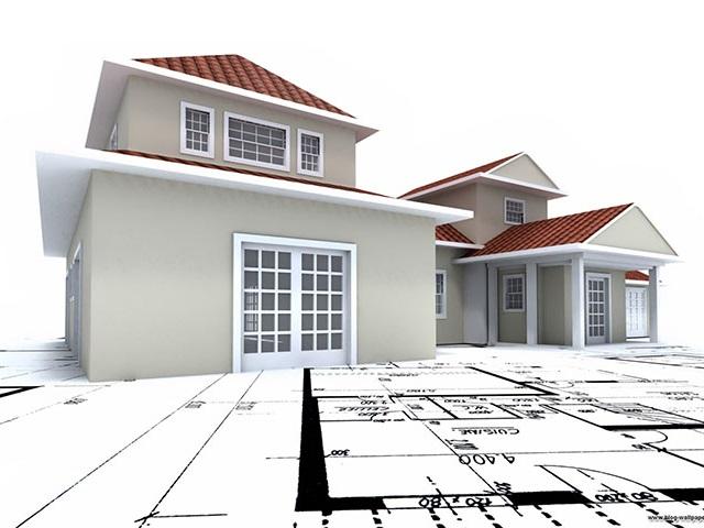 Сигнализации для дома - Расчет стоимости установки